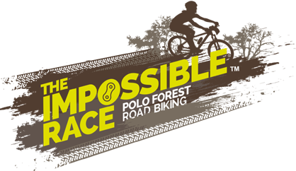 The Impossible Race - Polo Forest Road Biking